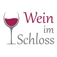 Wein im Schloss Mondsee vom 18. - 19. März 2022