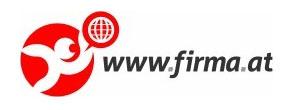 Unser Trueffelhang Partner Firma at - Österreichs Firmenbranchenbuch