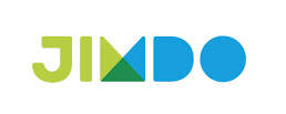 Unser Trueffelhang Partner Jimdo - Website, Shop, Blog und Forum Erstellung