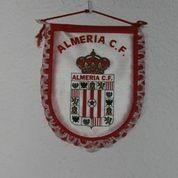 ALMERIA C.F.