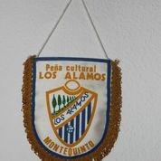 P.C. LOS ALAMOS