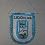 DON BOSCO C.F.