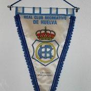 R.C.R. HUELVA
