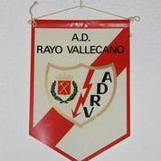 A.D. RAYO VALLECANO