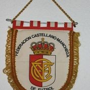 FEDERACION CASTELLANO MANCHEGA DE FUTBOL