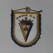 CADIZ C.F.