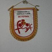FEDERACION DE CASTILLA Y LEON DE FUTBOL