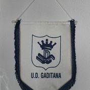 U.D. GADITANA