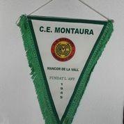 C.E. MONTAURA