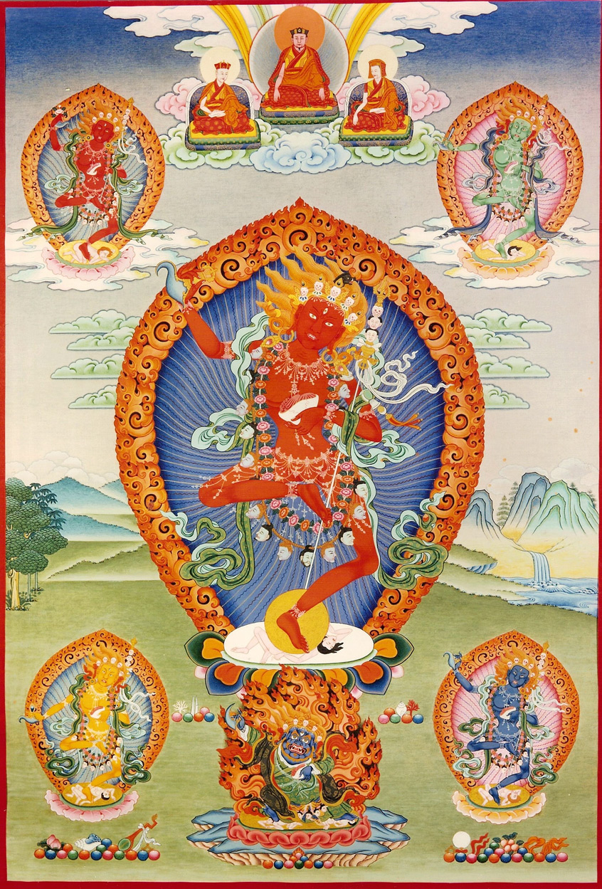 https://traditionalartofnepal.com/shop/deities/vajrayogini-thangka-paintings/