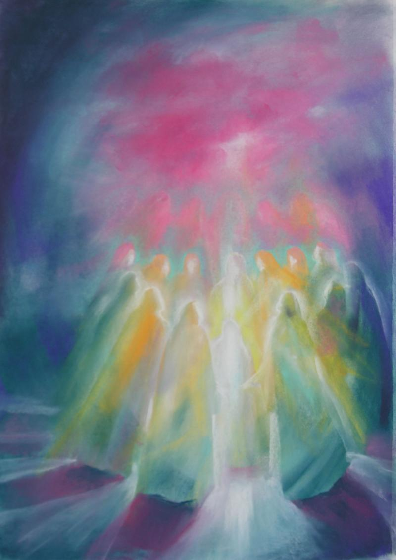 http://movingthesoulwithcolor.com/paintings