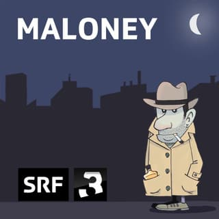 Philip Maloney