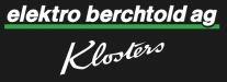 Elektro Berchtold AG