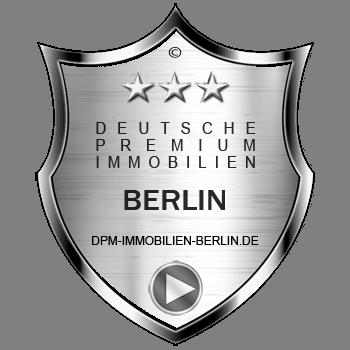 IMMOBILIENMAKLER BERLIN MAKLEREMPFEHLUNG DPM IMMOBILIEN MAKLER IMMOBILIENANGEBOTE