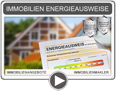 ENERGIEAUSWEISE ENERGIEBEDARFSAUWEISE IMMOBILIENANGEBOTE IMMOBILIENMAKLER IMMOBILIEN