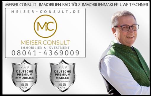 IMMOBILIENMAKLER STARNBERG STARNBERGER SEE UWE TESCHNER MEISER IMMOBILIEN MAKLER IMMOBILIENANGEBOTE MAKLEREMPFEHLUNG