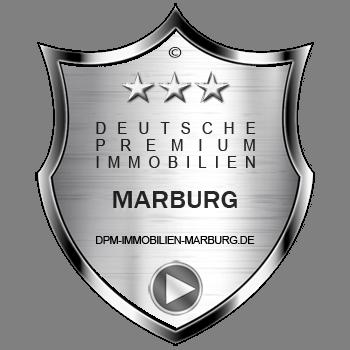 IMMOBILIENMAKLER MARBURG MAKLEREMPFEHLUNG DPM IMMOBILIEN MAKLER IMMOBILIENANGEBOTE
