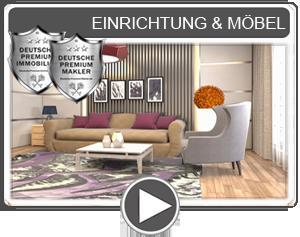 Einrichttungen Möbel Einrichtungshäuser Möbelhäuser Dpm Immobilien