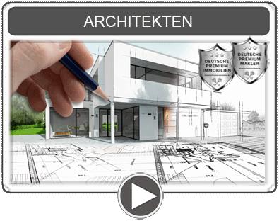 ARCHITEKTEN ARCHITEKTURBÜROS BAUPLANUNG ARCHITEKTENBÜROS HAUS PLANEN HAUS BAUEN