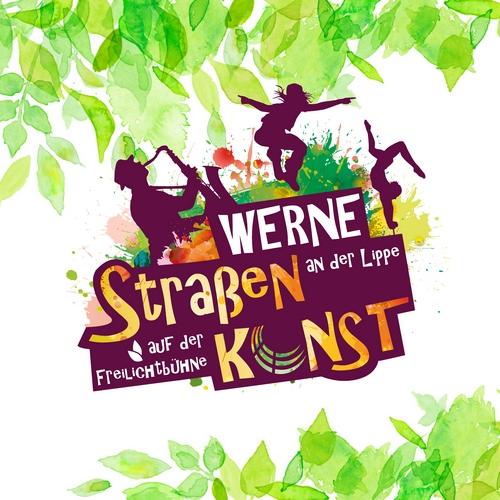 StraßenKUNST – Das sind die Acts des SommerHighLights