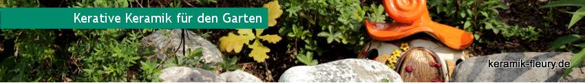 Gartenwichtelwelt