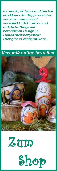 Keramik Shop