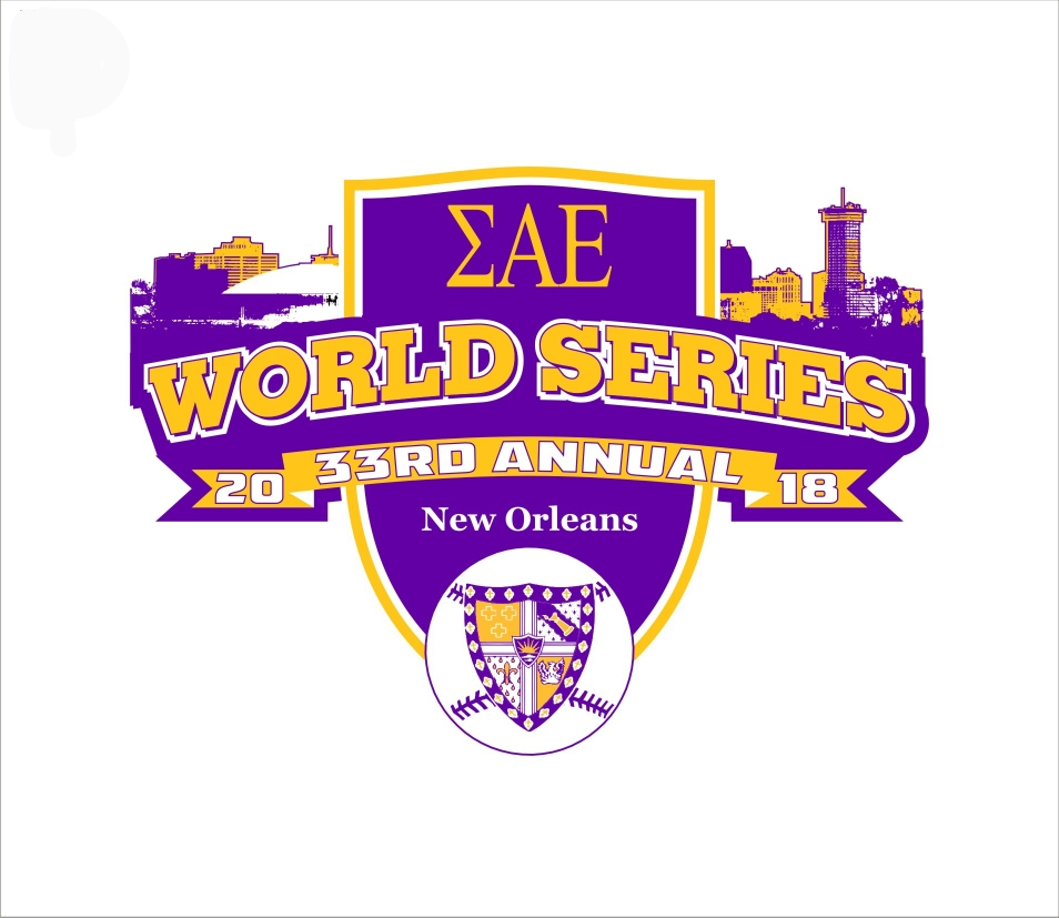 2018 SAE World Series results. Christian Brothers captures SAE World Series title.