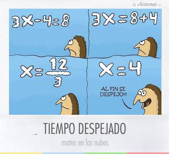 Visto en http://chistemat.es