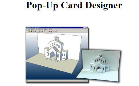 Para diseñar tus tarjetas