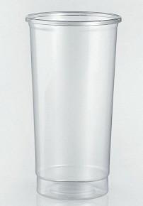 BICCHIERE KRISTAL 375CC (DA PESTATI) € 1,75  PZ 30 (collo 30pzx30 conf.)
