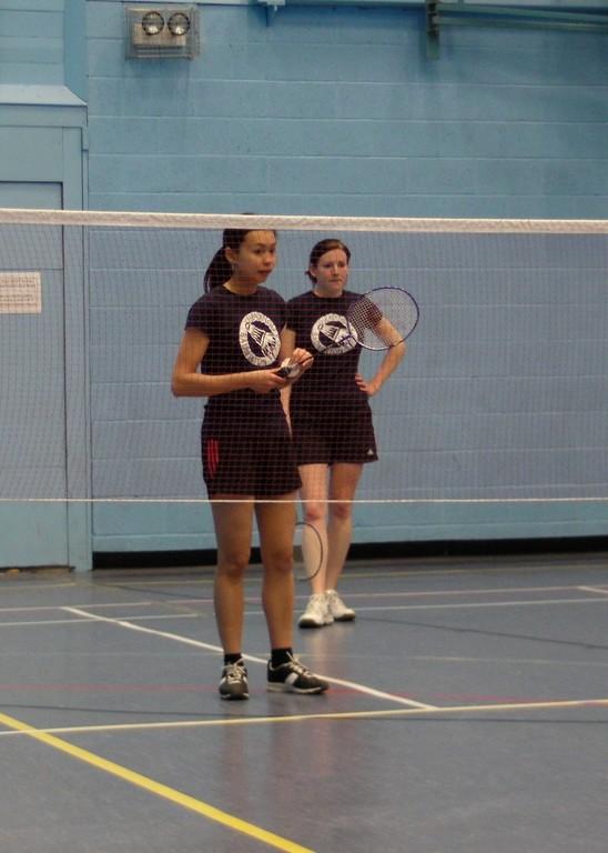2011 Jubilee Trophy Final