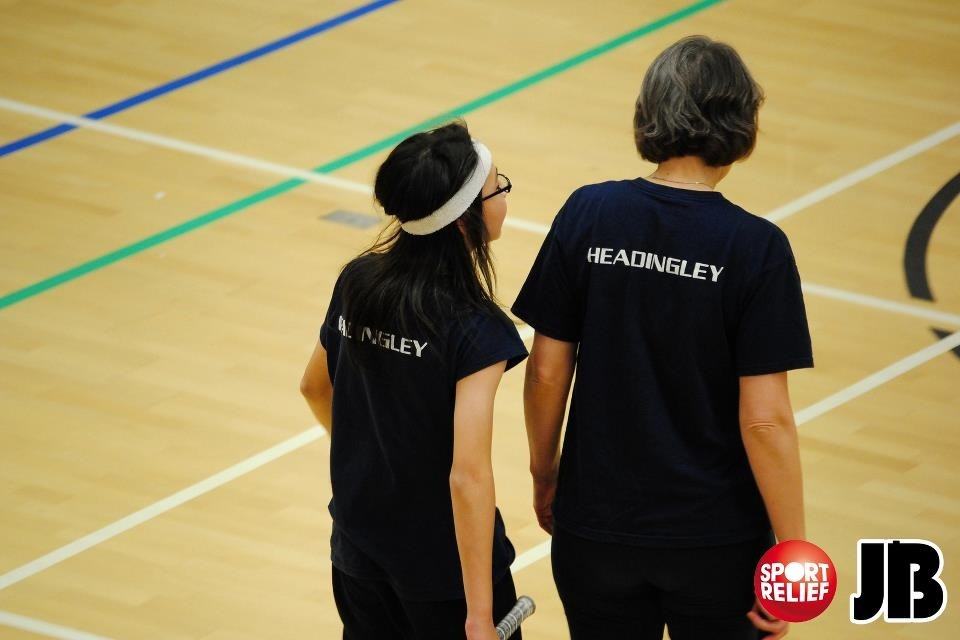 leeds badminton festival - team headingley (JBphotography)