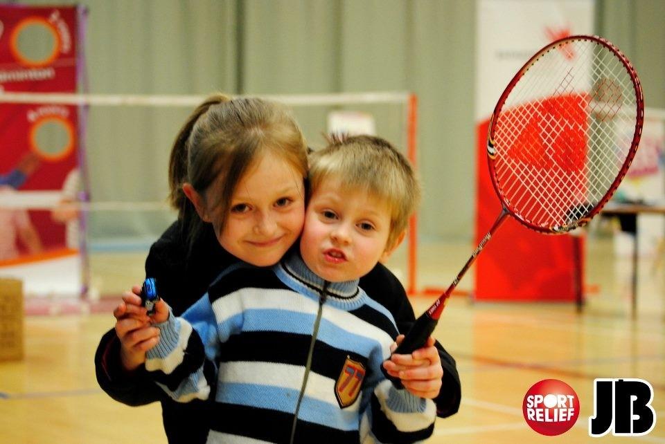 leeds badminton festival (JBphotography)