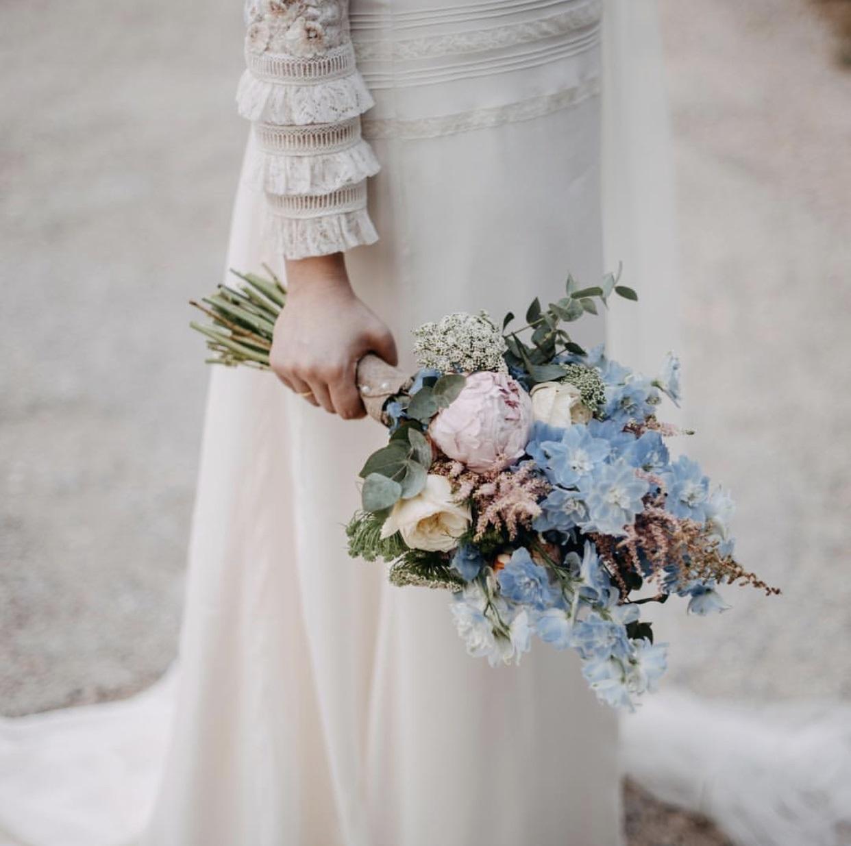 Por donde empezar a organizar tu boda