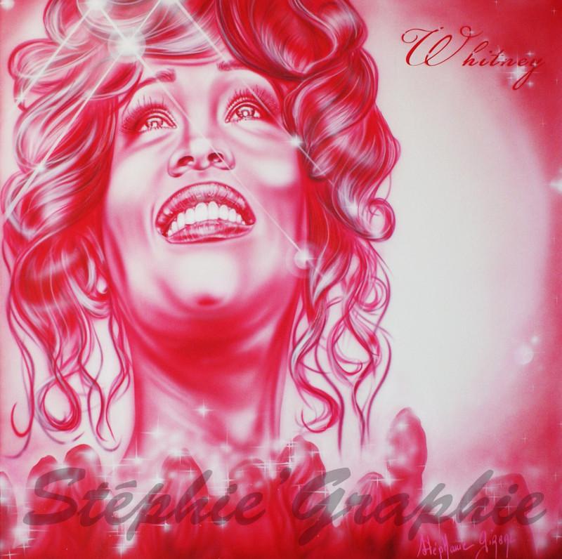 Whitney.100x100