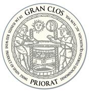 Gran Clos Bellmunt del Priorat Rotwein Spanien