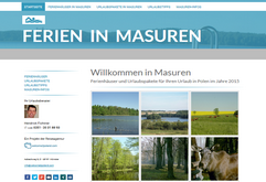 www.ferien-masuren.de