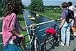 Geführte Radtouren, Fahrradreisenm, Radreisen in Masuren, Polen