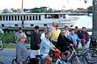 PER RAD UND SCHIFF DURCH MASUREN, Radreise, Fahrradtour, Masuren, Polen