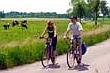 Rund um Masuren mit festem Hotel, Radreise, Fahrradurlaub, Polen