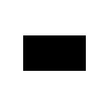 Alfi-Logo