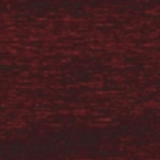 Mahagoni dunkel