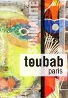 Bijoux Toubab Paris
