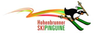 Skiausflüge für Kindergartenkinder
