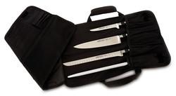juego de cuchillos, tienda cuchillos online, comprar cuchillos online, cuchillos arcos, cuchillosymenaje.com