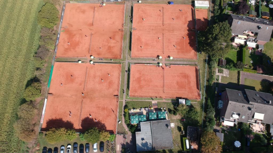 """Zusage """"Moderne Sportstätten"""" bestätigt"""