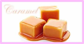 ヒノキの香り(新製品)