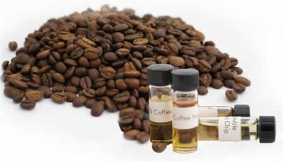 芳醇なコーヒーの香りございます。(アザーズ)