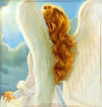 Risultati immagini per angelo immagini