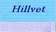 HILLVET
